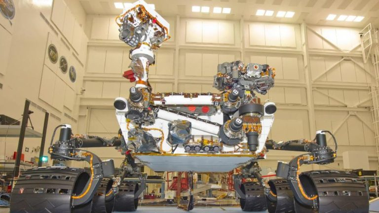 nasa-msl-curiosity-jpl