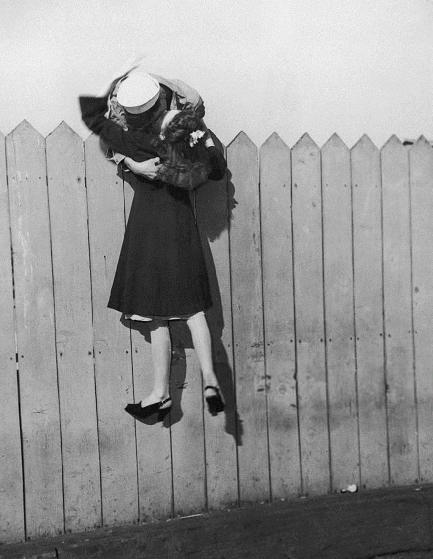old-photos-vintage-war-couples-love-romance-5