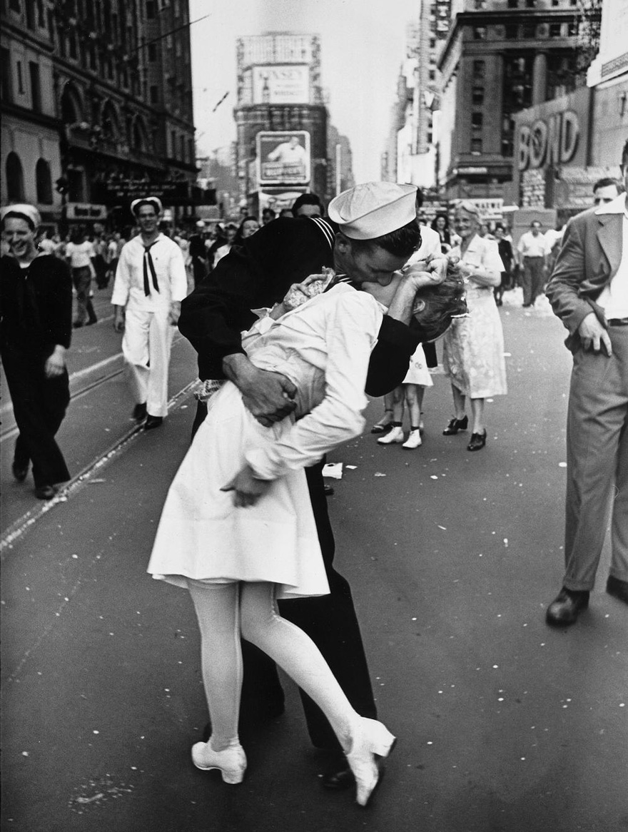 old-photos-vintage-war-couples-love-romance-6-5731f4a980e99__880