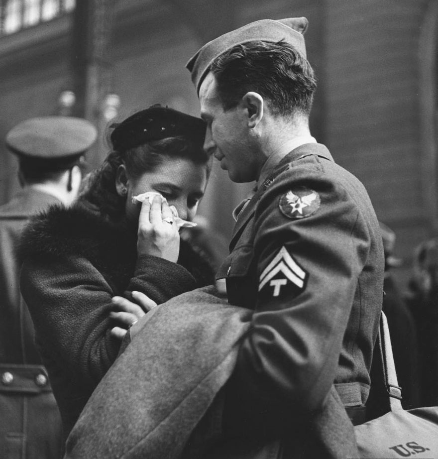 old-photos-vintage-war-couples-love3