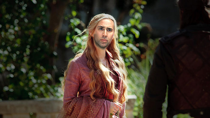 nicolas-cage-of-thrones-game-13-5735cb7d59021__700