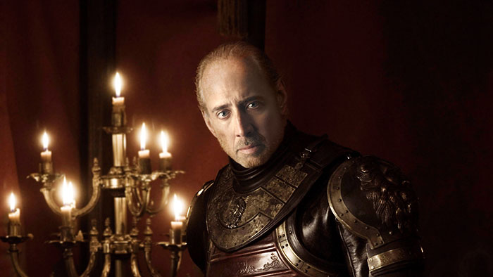 nicolas-cage-of-thrones-game-23-5735cb94a3342__700