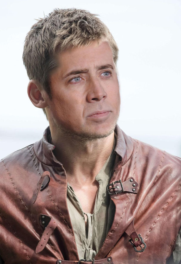 nicolas-cage-of-thrones-game-8-5735cb746e1a0__700