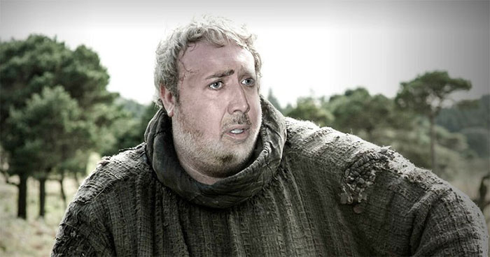 nicolas-cage-of-thrones-game-9-5735cb766c85b__700