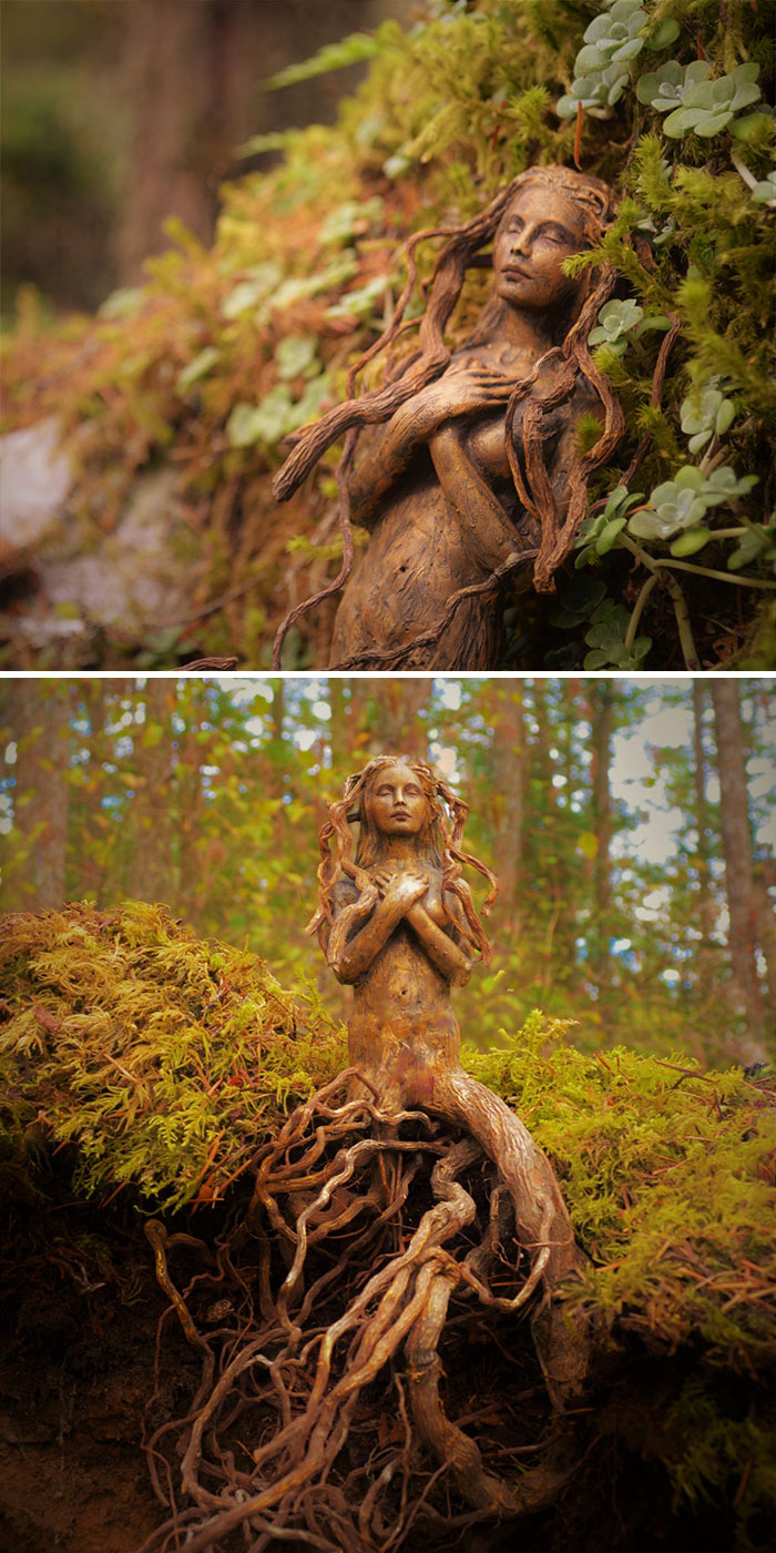 Driftwood-spirit-sculptures-debra-bernier-photo4-57ecd2171314d__700
